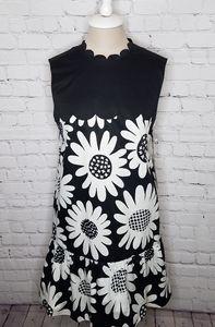 VICTORIA BECKHAM DRESS for Target